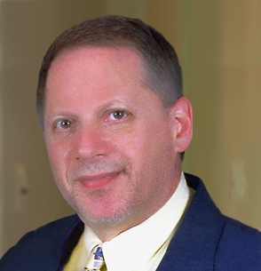 Dr. Michael Blum, DMD