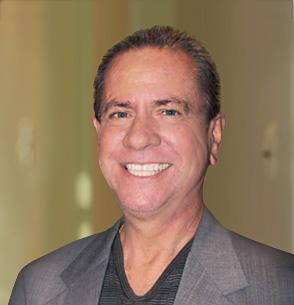 Doctor Jeffrey M Bartnick