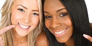 Cosmetic Dentist Aventura FL