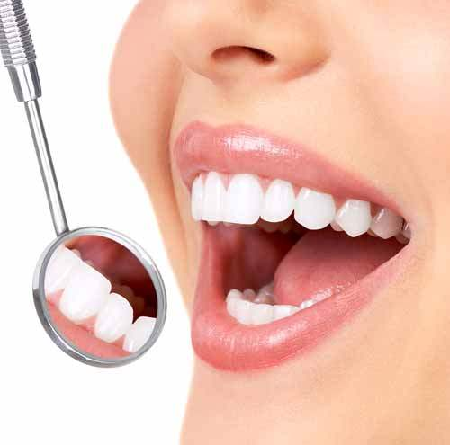 Oral Cancer Screening Boca Raton FL