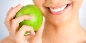 Teeth Whitening Aventura FL