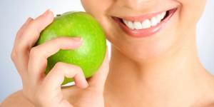 Teeth Whitening Plantation FL