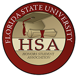 Florida State University Honor Student Association