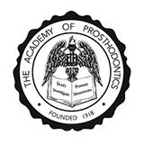 Southern Academy of Prosthodontics