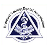 Broward County Dental Association
