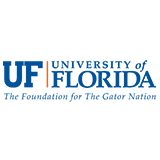University Of Florida UF