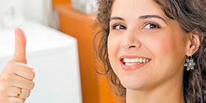 Orthodontist in Fort Lauderdale FL