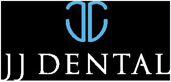 jj-dental-logo-f-2021