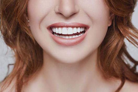 jj-dental-service-cosmetic-dentistry-1